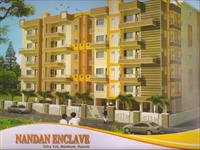 2 Bedroom Apartment / Flat for sale in Namkum, Ranchi