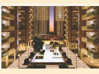 2 Bedroom Flat for sale in Emenox La Solara, Noida Extension, Greater Noida