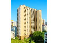 1 Bedroom Flat for sale in Lalani Grandeur, Goregaon East, Mumbai