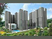 Sobha silicon oasis, Bangalore, newly constructed