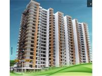 2 Bedroom Flat for sale in Panchsheel Primrose, Govindpuram, Ghaziabad