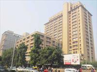 Furnished Commercial Office Space in New Delhi