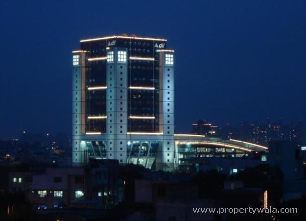 Dlf Cyber City Golf Course Road Gurgaon Office Space