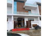 2 Bedroom Independent House for sale in Chinhat, Lucknow