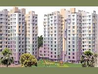 3 Bedroom Flat for sale in Ekta Heights, Jadavpur, Kolkata