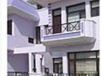 3 Bedroom House for sale in Sushma Villas, Maya Garden City, Zirakpur