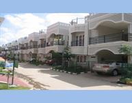 Roway Apartments