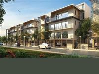 Unitech Ivy Terraces
