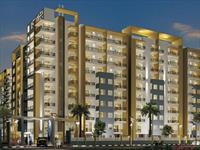 3 Bedroom Flat for rent in Keerthi Gardenia, Whitefield, Bangalore