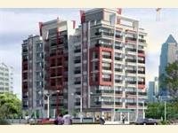 3 Bedroom Flat for sale in Aster Tower, Film City Road area, Mumbai