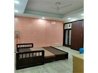 1 Bedroom Flat for rent in Chattarpur Enclave Phase 2, New Delhi