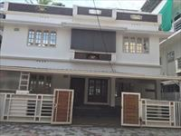 5 Bedroom Independent House for sale in Infopark, Kochi