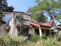 Independent House for sale in Karjat, Raigad