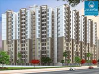 1 Bedroom Flat for sale in Vardhman Swapanlok, Jhotwara, Jaipur