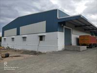 Warehouse / Godown for rent in Kompalli, Hyderabad
