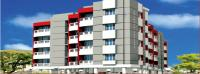 2 Bedroom Flat for sale in Abinaya Enclave, Urappakkam, Chennai