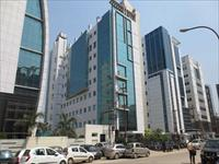 Furnished Commercial Office Space in Noida