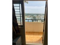 3 Bedroom Flat for sale in Magadi Road area, Bangalore