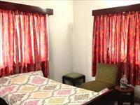 1 Bedroom Paying Guest for rent in New Alipore, Kolkata
