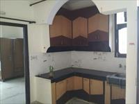 2 Bedroom Apartment / Flat for rent in Sector 2, Ghaziabad