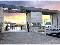3 Bedroom Flat for sale in Paras Panorama, Kharar Road area, Mohali