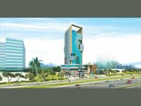 Office Space for sale in Supertech E Square, Sector 96, Noida