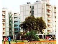 Gulmohar City Phase 1 - Dera Bassi, Zirakpur
