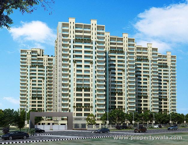 Supertech Basera - Sector-79, Gurgaon