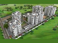 2 Bedroom Flat for sale in Ashiana Mulberry, Sector-2, Gurgaon