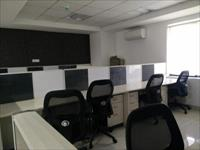 Office Space for rent in Nariman Point, Mumbai