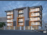 3 Bedroom Apartment / Flat for sale in Sector-14, Gurgaon