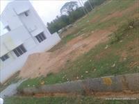 1 Bedroom House for rent in ASB Lotus City, Tavarekere, Bangalore
