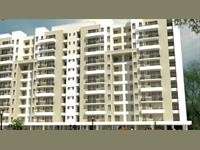 1 Bedroom Flat for sale in SBP Homes, Airport Road area, Mohali