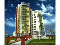Land for sale in Regal Promenade, Tripunithura, Kochi