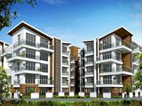 3 Bedroom Flat for sale in Nitesh Melbourne Park, Kothanur, Bangalore