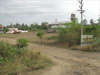 Land for sale in Victory Valley 38, Tirukalukundram, Kanchipuram