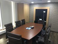 Office Space for rent in RR The Terraces, Gomti Nagar, Lucknow