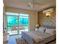 2 Bedroom Apartment / Flat for sale in Sector 78, Faridabad