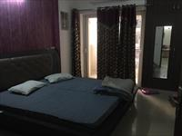 2 Bedroom Apartment / Flat for rent in Sector 76, Noida