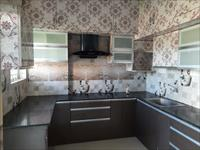 2 Bedroom Apartment / Flat for rent in Whitefield, Bangalore