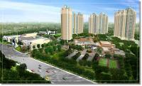2 Bedroom Flat for sale in South City Tower, Prince Anwar Shah Road area, Kolkata