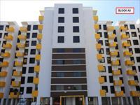 Provident Freedom - Yelahanka Doddaballapur Road area, Bangalore