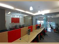 Office for rent in Spaze i-Tech Park, Sohna Rd, Gurgaon