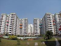 2 Bedroom Flat for sale in Calcutta Greens, Bata Nagar, Kolkata