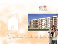 2 Bedroom Flat for sale in Aashrayaa Ruby, Kodichikkanahalli, Bangalore