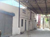 Industrial Building for sale in Buti Bori, Nagpur