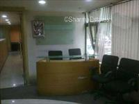 Office Space for rent in Vasant Kunj, New Delhi