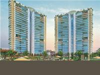 4 Bedroom Flat for sale in Krrish Ibiza Park, Suraj Kund, Faridabad