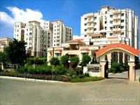 3 Bedroom Flat for sale in Eldeco Golf View Apartments, Sector Omega 1, Greater Noida
