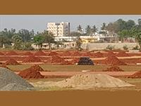 Residential Plot / Land for sale in Anandapuram, Visakhapatnam